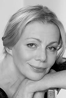 Maja Barelkowska Picture
