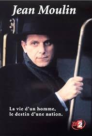 Jean Moulin (2002)
