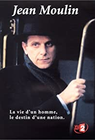 Primary photo for Jean Moulin