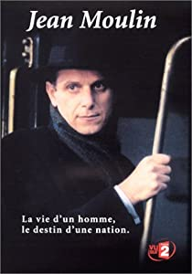 Action movie dvdrip free download Jean Moulin [HDR]