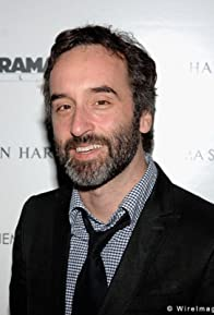 Primary photo for Don McKellar