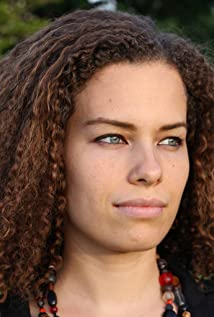 Jennifer Brea Picture