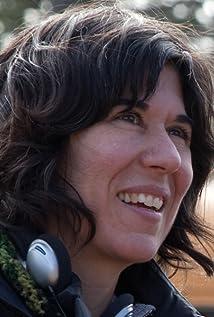 Debra Granik interview