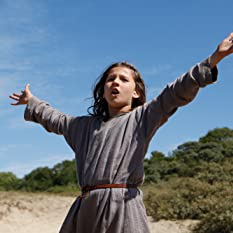 Jeannette: The Childhood of Joan of Arc (2017)