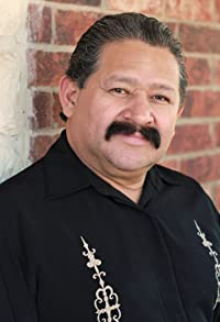 Primary photo for Chuy Cuellar