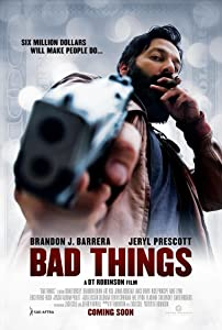 hindi Bad Things free download