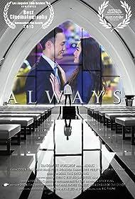 Always (2015)