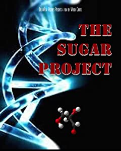 HD full movie downloading The Sugar Project by [1280p]