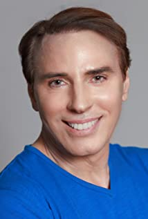 Steven Ciceron