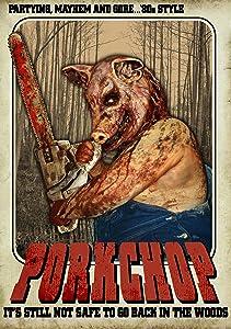 Top movies downloads Porkchop by Eamon Hardiman [hdrip]