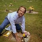 John Mark Byers in Paradise Lost 2: Revelations (2000)