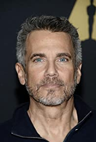 Primary photo for Robby Benson