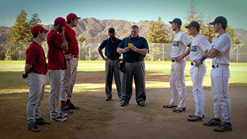 'Undrafted': What's a D-Back?