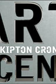 Art Scene with Kipton Cronkite (2007)