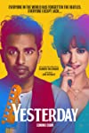 Box Office: 'Yesterday' Opens With $1.3 Million on Thursday Night