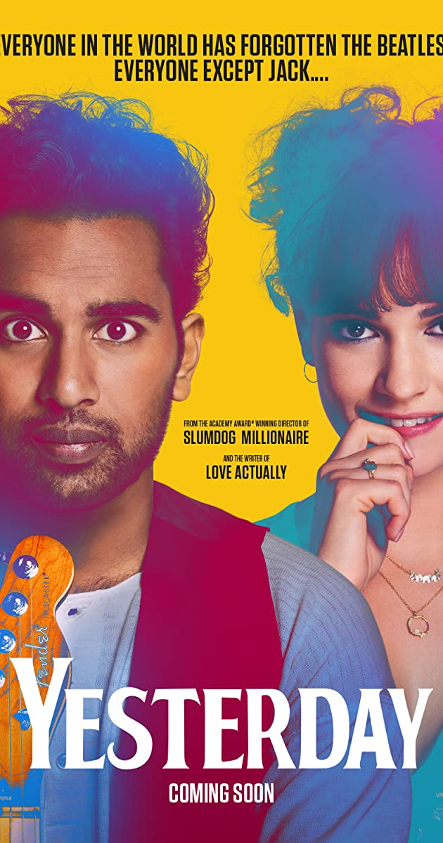 Yesterday.2019.WEB-DL.x264-FGT