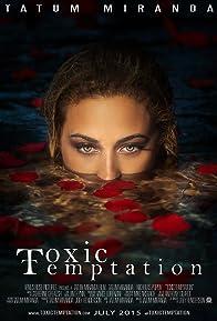 Primary photo for Toxic Temptation