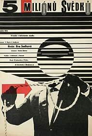 Pet miliónu svedku (1965)