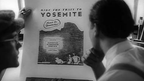 Original theatrical trailer