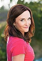 Courtenay Taylor's primary photo