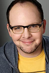 Primary photo for Austin Basis