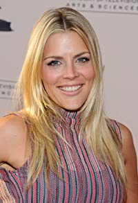 Primary photo for Busy Philipps