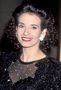 Primary photo for Theresa Saldana