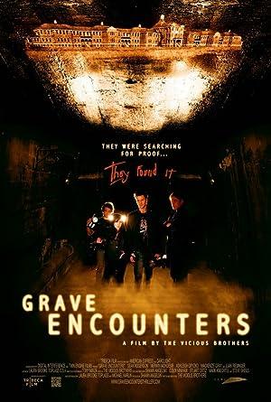 Permalink to Movie Grave Encounters (2011)