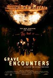 grave encounters download free