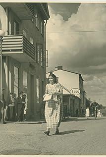 Eivor Landström Picture