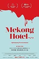 Mekong Hotel