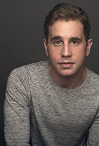 Primary photo for Ben Platt