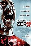 Casting Net: 'Doctor Who' alum Matt Smith to star in 'Patient Zero'