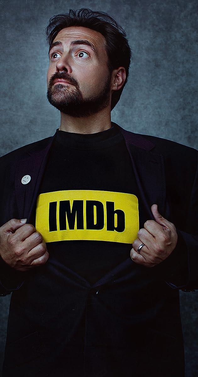 official photos d05fd 67e35 Kevin Smith - Biography - IMDb