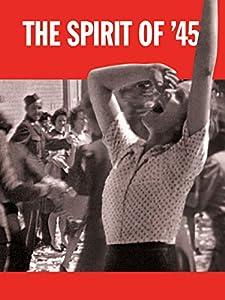 Best website watch hd movies The Spirit of '45 by Ken Loach [1280x800]