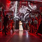 Anna Karenina: Musical (2018)