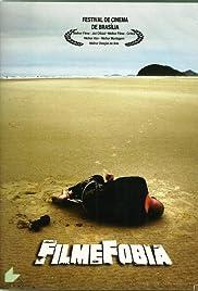 FilmeFobia Poster