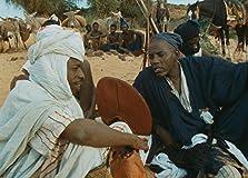 Babatu (1976)