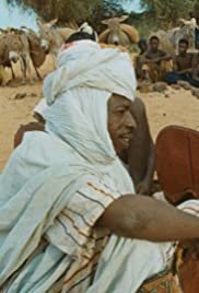##SITE## DOWNLOAD Babatou, les trois conseils (1976) ONLINE PUTLOCKER FREE