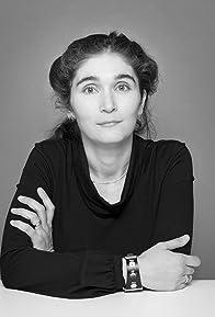 Primary photo for Mariya Saakyan