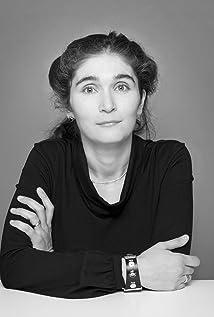 Mariya Saakyan Picture