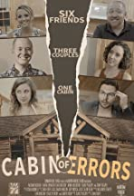 Cabin of Errors