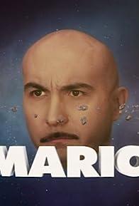 Primary photo for Mario
