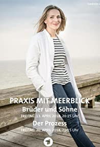 Primary photo for Praxis mit Meerblick