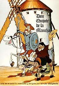 Psp movie downloads uk Don Quijote de la Mancha (1979)  [480x272] [1280x720p] [x265] Spain