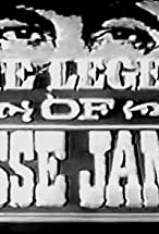 Primary image for The Legend of Jesse James