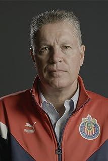 Ricardo Peláez Picture
