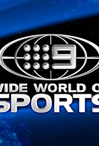 Primary photo for Wide World of Sports