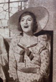 Smiling Along Poster