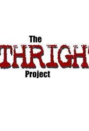 The Birthright Project Poster